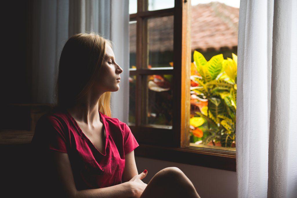 Achtsamkeit und Wertschätzung können dabei helfen, besser mit Krankheit, Ängsten oder Stress umzugehen – und sind dadurch auch für die Pflegebranche interessant.