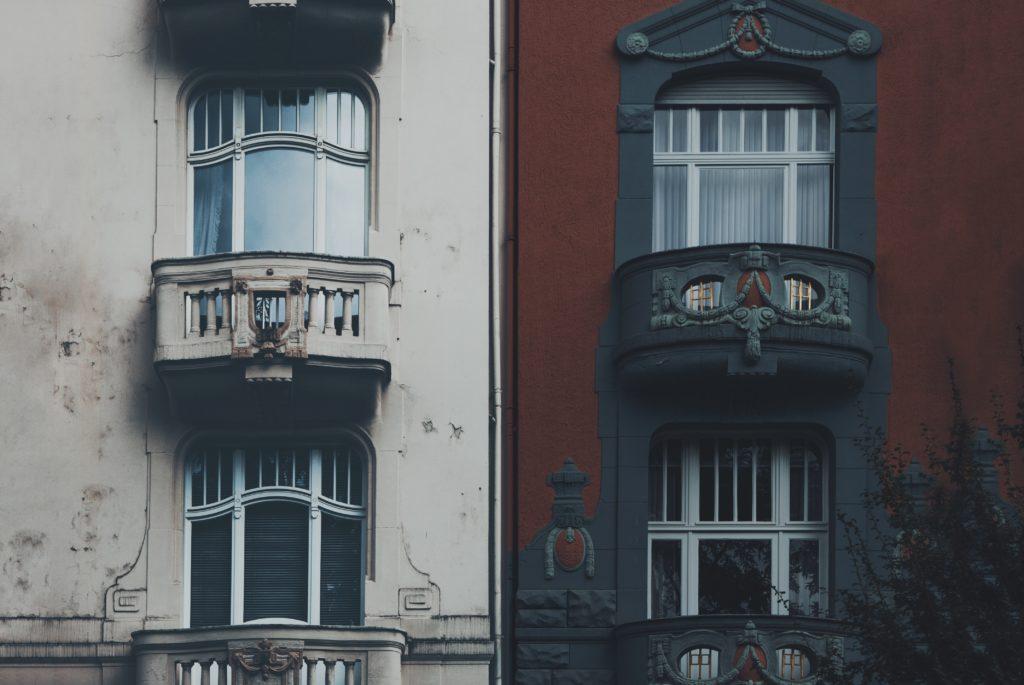 SOPHIA-Fachartikel: Wohnen im Alter –Wie eine demenzsensible Architektur helfen kann – Kontraste