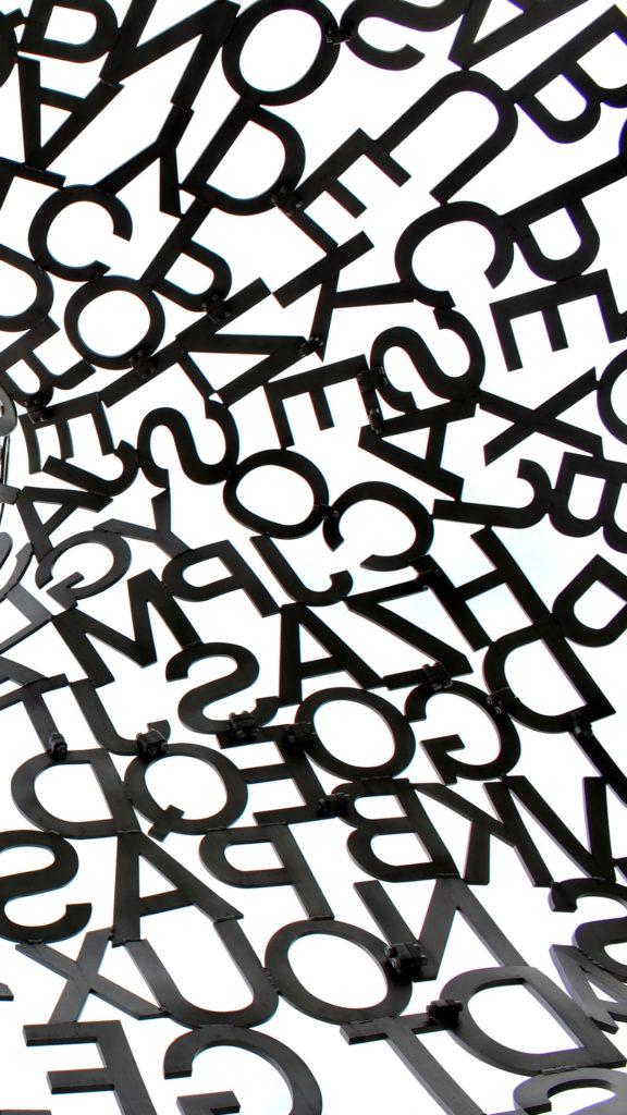 Sprachstoerungen erschweren das Verständnis und die Verständigung