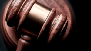 Gesetzliche Betreuung bei Demenzkranken