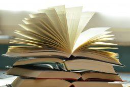 Weiterführende Quellen & Literatur.
