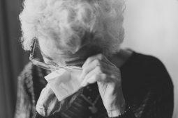 Diverse Forschungen zum Thema Validation zeigen: Negative Gefühle werden verstärkt, wenn sie ignoriert werden.